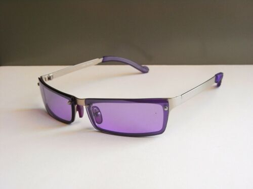 NEU  !! M47 Style Modern Herren Damen Sonnenbrille Sunglasses UV400