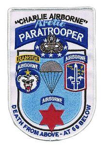Charlie-Airborne-Arctic-Paratrooper-Alaska-Airborne-US-Ranger-Infantry