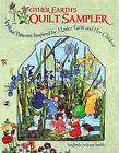 Mother Earth's Quilt Sampler by Sieglinde Schoen Smith (Paperback, 2009)