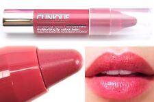 Clinique Chubby Stick Intense Moisturizing Lip Colour Balm 06 Roomiest Rose 1,2g