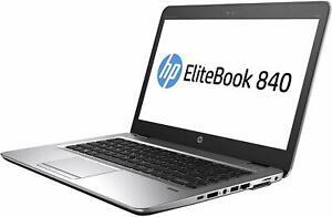 HP-ELITEBOOK-840-G1-i5-4300U-1-90GHz-NO-MEMORY-NO-HDD-HD4400-14-034-1366x768-NO-OS