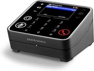 Plantronics-Calisto-P830-3-in-1-Speakerphone-Standard-UC-Version-NEW-83956-03