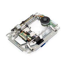 New - Sony PS3 Laser Lens + Deck (KES-410A/ KES-410ACA/ KEM-410A/ KEM-410ACA) +
