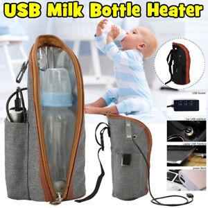 Baby-Milk-Bottle-Heater-Portable-USB-Heating-Intelligence-Travel-Milk-Warmer-Bag