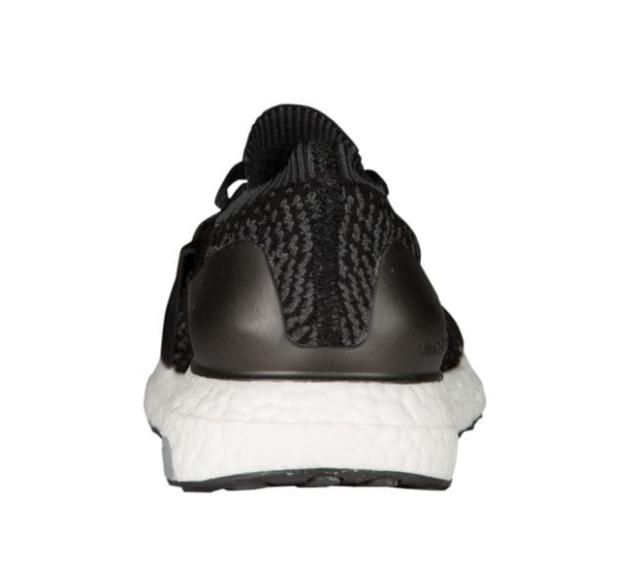 Adidas De Ultra Impulso X Dimensionamiento De Las Mujeres jXkiRTS9