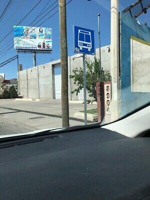 Bodega Renta sobre Periférico de la Juventud Chihuahua