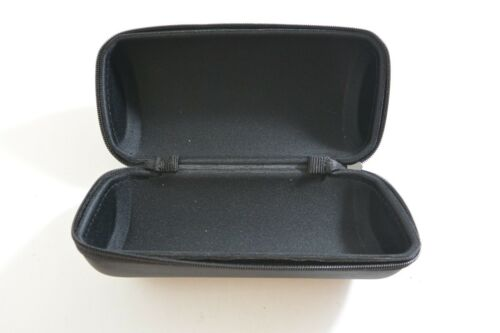 Carrying Case Only OEM JBL Carrying Pouch Case for JBL FLIP 1 Speakers