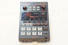 BOSS SP-202 Dr. Sample Sampler Looper Drum Machine Roland Not Original Knob
