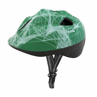 Spokey Kinder Fahrradhelm Sturzhelm Inliner Skateboard Helm 48-52cm HeißEr Verkauf 50-70% Rabatt