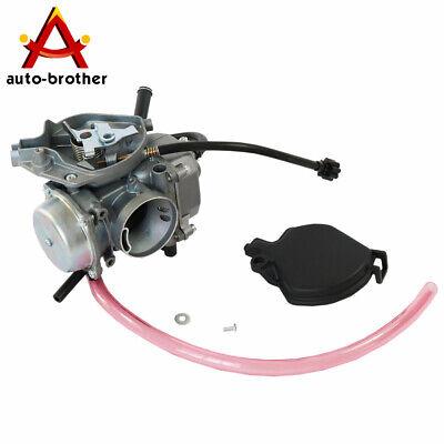 Carburetor Carb for Arctic Cat 250 300 2x4 4x4 2001-2005 ATV QUAD