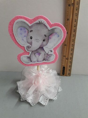 Baby shower Birthday party favor Decorations 12 pcs