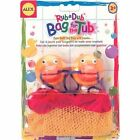 6300 Bath Time Bag for The Tub by ALEX Toys
