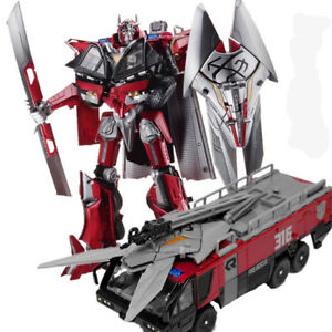 Transformation-Dark-of-the-Moon-Sentinel-Prime-Leader-Class-Action-Figure-KO-Toy