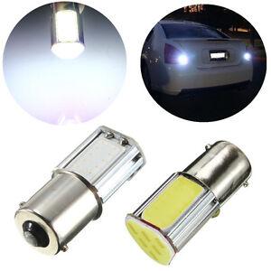 COB-4-LED-5W-Car-Turn-Signal-Reverse-Back-Light-Bulb-12V-1156-BA15S-382-P21W-UK