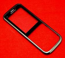 Original Nokia C5 C5-00 Front Cover Frame Rahmen Oberschale Gehäuse Displayglas
