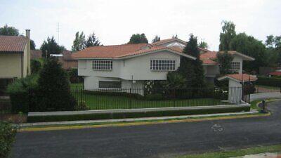 Residencia en Venta en Paseo San Jose Av Asuncion