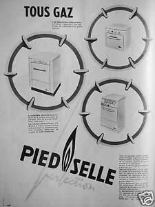 PUBLICITE-PIED-SELLE-PERFECTION-CUISINIERE-TOUS-GAZ