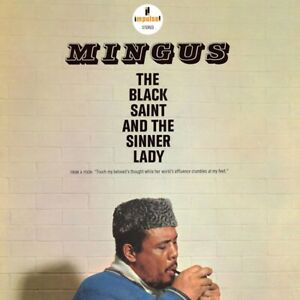CHARLES-MINGUS-THE-BLACK-SAINT-AND-THE-SINNER-LADY-VINYL-LP-NEU