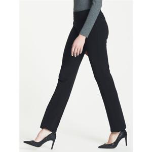 Pantalone women RAGNO comfort fit in misto cotone INVERNALE elasticizzato 70053L