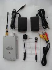 New Mini Home Wireless security camera Night  Hidden CCTV Video Camera Spy Cam