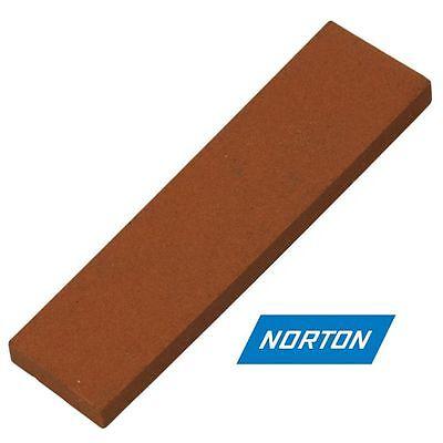 Norton India Aluminum Oxide