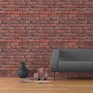dibnah brick effect