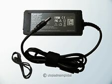 12V 3.4A AC Adapter For Model: SPU-41 8PACK CAMERA Power Supply Cord Charger PSU