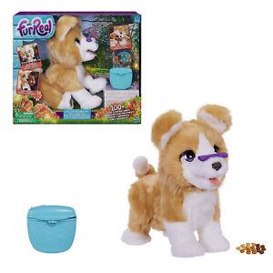 FurReal-Friends-Lexi-Trick-Lovin-Interactive-Plush-Puppy-Toy-100-Sound-Motion