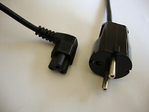 C5 power cable