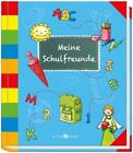 Meine Schulfreunde (2016, Gebundene Ausgabe)