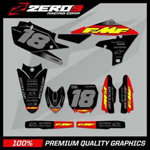 Custom-MX-Graphics-Kit-YAMAHA-YZ-YZF-WR-WRF-125-450-FMF
