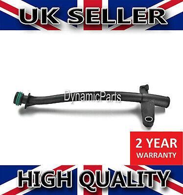 Indicateur de niveau d/'huile tube tuyaux pour Ford Focus MK2 S-Max Galaxy 1.8 TDCi 1352874