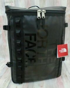 s l300 the north face luc bc fuse box nm 81630 backpack new f s ebay north face fuse box japan at highcare.asia
