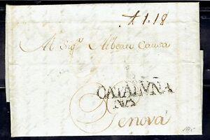 PREFILATELIA-BARCELONA-A-GENOVA-7-de-Diciembre-de-1776