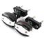 Slider-Crash-Pad-Engine-Stator-Cover-Guard-Protector-Fit-Kawasaki-Z750-07-2013 thumbnail 6