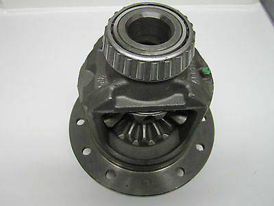 2007-2013 Dodge Ram 1500-3500 Front Ring and Pinion Gear Package 68002469AB
