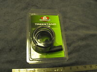 Gorilla Gear Tree Stand Lock With Two Keys, Never Used