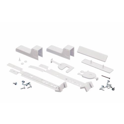 Bosch 00264862  Fridge Freezer Fixing Kit