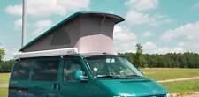 Faltenbalg Aufstelldach Westfalia VW T 4 California Coach Baujahr 1991 -1996 NEU