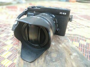 Fujifilm-X-Series-X-E2-16-3MP-Digital-Camera-Black-Kit-w-XF-R-LM-OIS