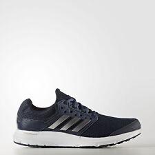 adidas galaxy 3 m Men's Blue
