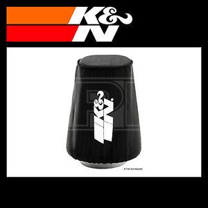 K-amp-n-RC-3680DK-Filtro-De-Aire-Wrap-K-y-N-Accesorio-Original