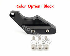 Right Engine Stator Cover Slider Protector For Yamaha XJ6 Diversion 2009-2013