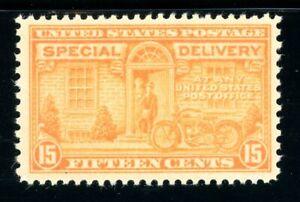 USAstamps-Unused-XF-US-Special-Delivery-Scott-E16-OG-MNH