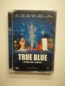 True-Blue-DVD-A580