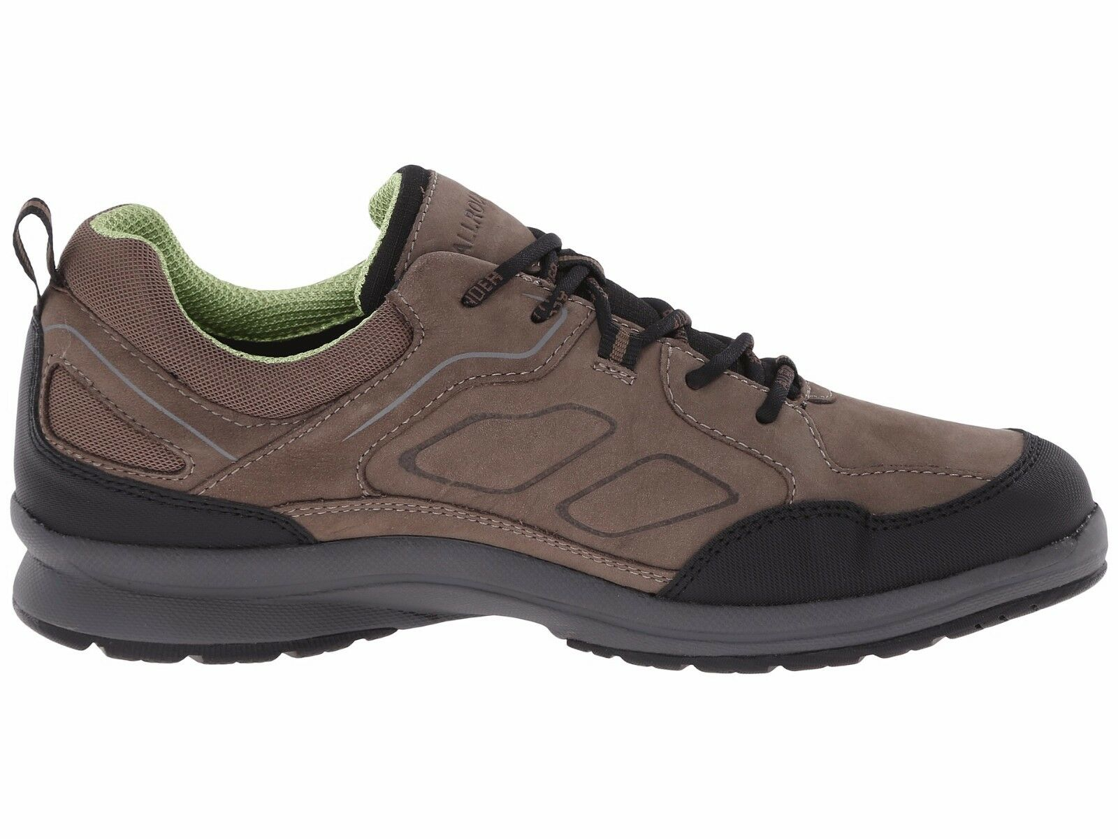 ALLROUNDER BY MEPHISTO Femme DASCHA-TEX WATERPROOF WALKING COMFORT Chaussures
