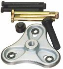 Draper 19862 Flywheel Puller for Vehicles With Verto or Diaphragm Clutches