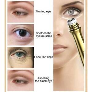 24K-Gold-Serum-Anti-Aging-Wrinkle-Eye-Cream-Remove-Dark-Circles-Skin-Care