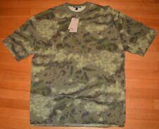 af26eb4d item 6 Yeezy Season 3 Heavy Knit Tee T-shirt CPN13-101 Camo Military Olive  SZ Medium -Yeezy Season 3 Heavy Knit Tee T-shirt CPN13-101 Camo Military  Olive SZ ...