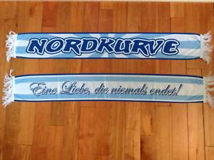 Ultras-seidenschal-NORDKURVE-GELSENKIRCHEN-Schalke